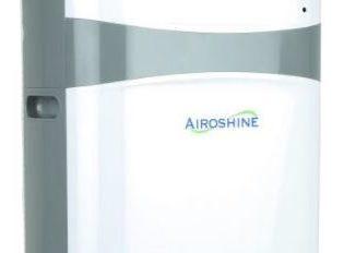 AIROSHINE